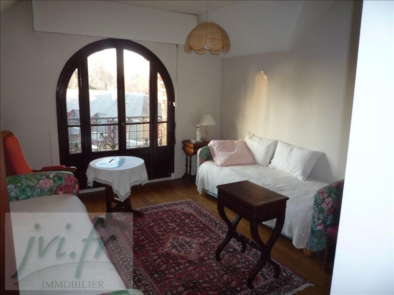 Vente maison / villa Enghien les bains 825000€ - Photo 3