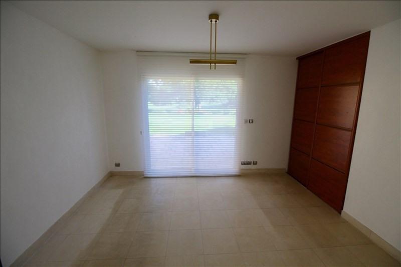 Deluxe sale house / villa Conches en ouche 710000€ - Picture 4