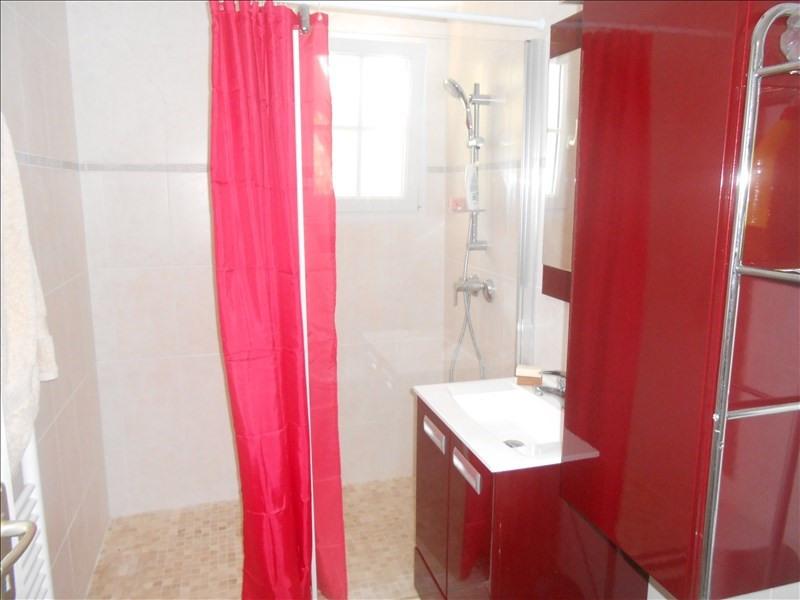 Sale house / villa Aulnay 274300€ - Picture 6