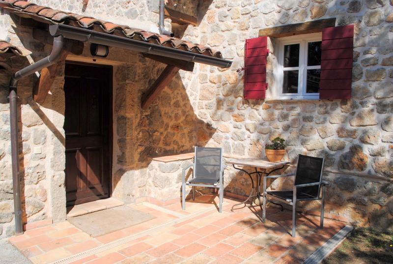 Deluxe sale house / villa Montauroux 1050000€ - Picture 26