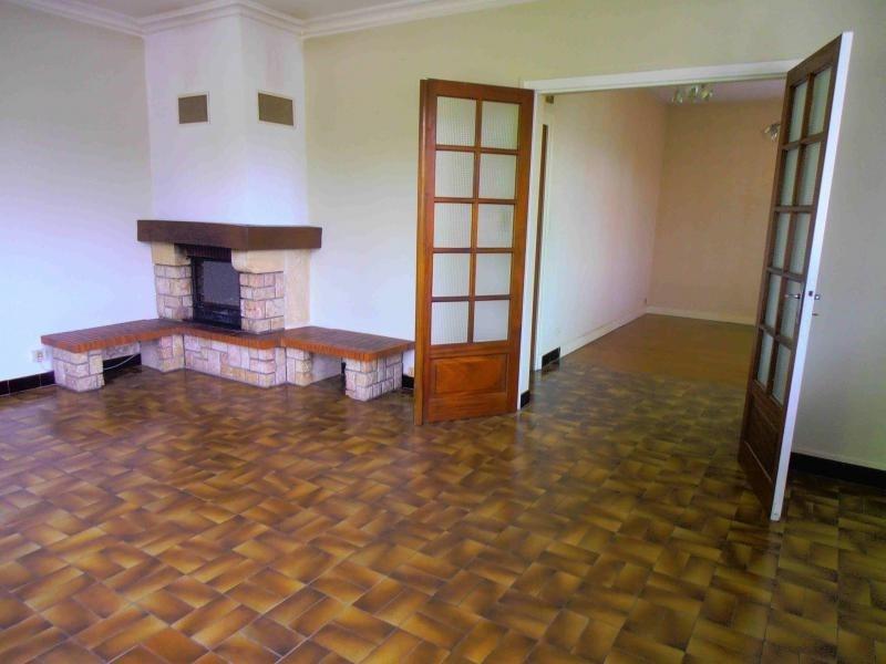 Sale house / villa Mauleon soule 162000€ - Picture 6