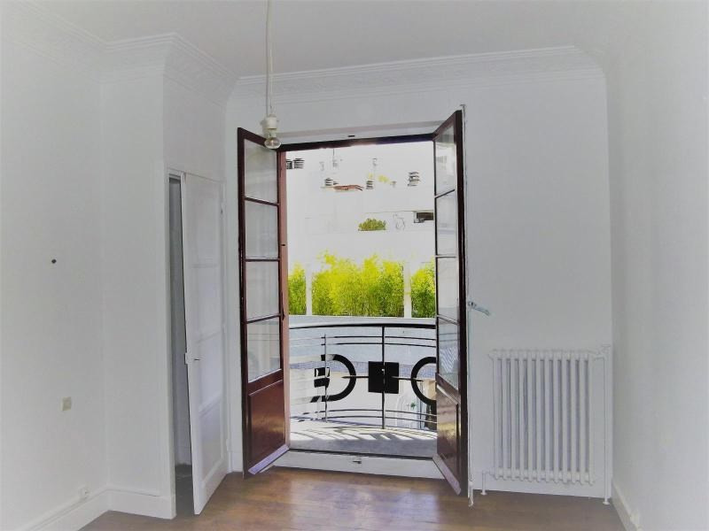 Location appartement Grenoble 836€ CC - Photo 1