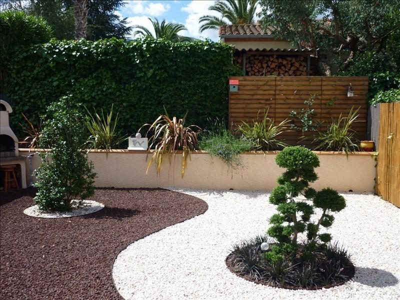 Vente maison / villa Ceret 280000€ - Photo 5