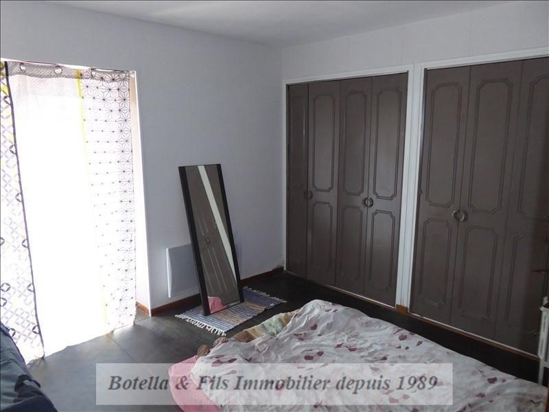 Venta  casa Ruoms 139560€ - Fotografía 7