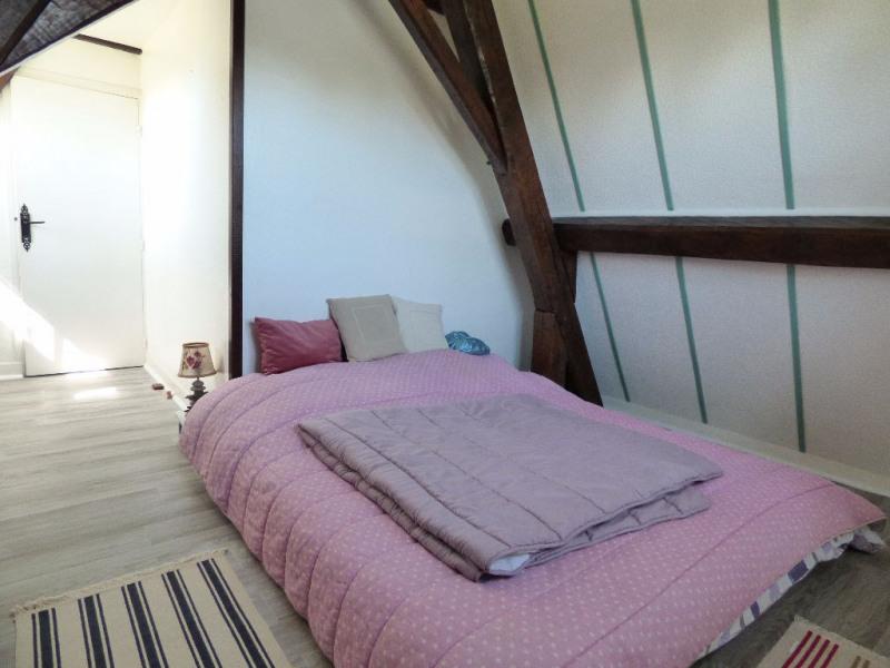 Vente maison / villa Les andelys 159000€ - Photo 9