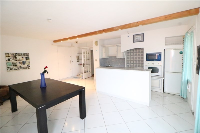 Vente appartement Nice 249 000€ - Photo 5