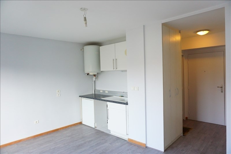 Location appartement Noisy le grand 660€ CC - Photo 4