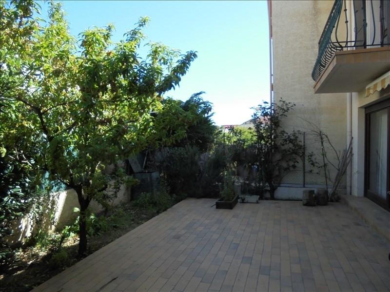 Sale house / villa Perpignan 249000€ - Picture 2