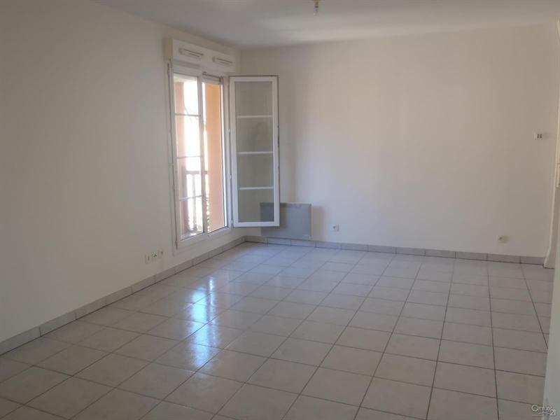 Prodotto dell' investimento appartamento Deauville 120000€ - Fotografia 6