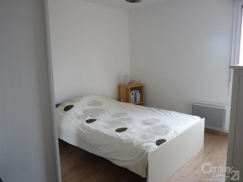 Locação apartamento Herouville st clair 620€ CC - Fotografia 6