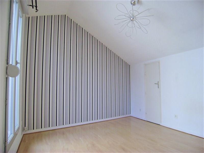 Sale apartment Francheville 274000€ - Picture 6
