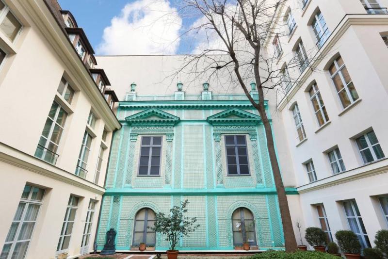 Location appartement Paris 4ème 1650€ CC - Photo 7