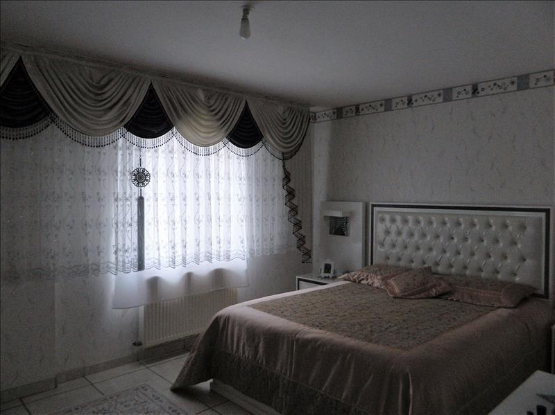 Vente maison / villa Challuy 195000€ - Photo 2