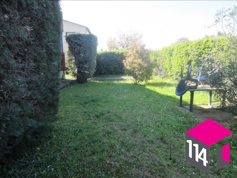 Sale house / villa Baillargues 324000€ - Picture 7