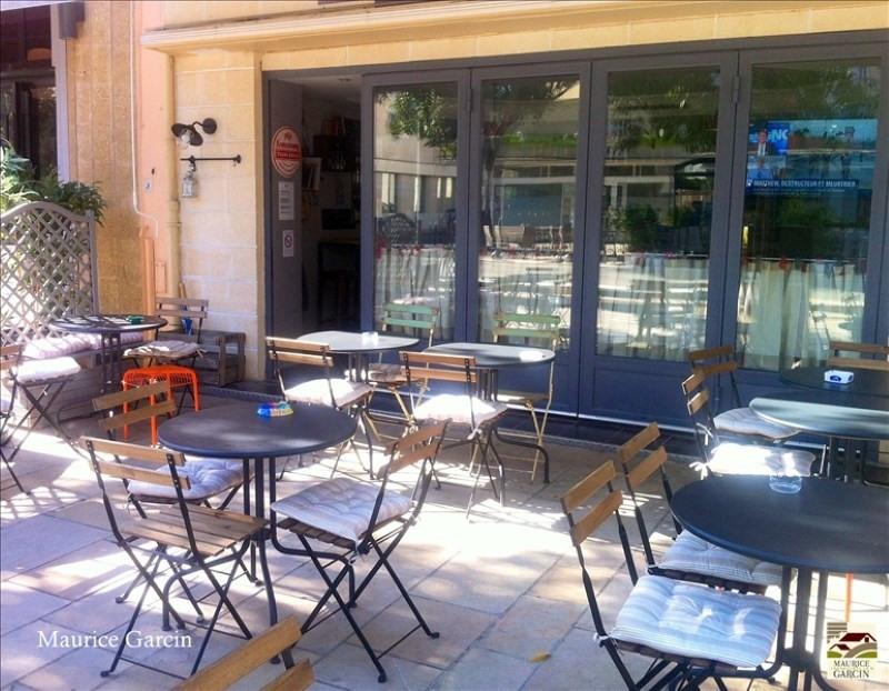 Vente fonds de commerce boutique Cavaillon 117000€ - Photo 4