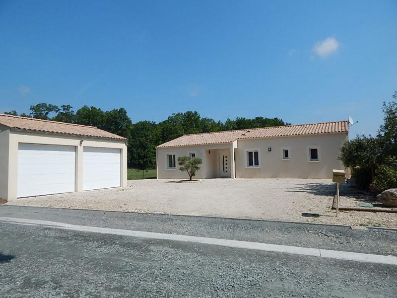 Sale house / villa Medis 344500€ - Picture 15