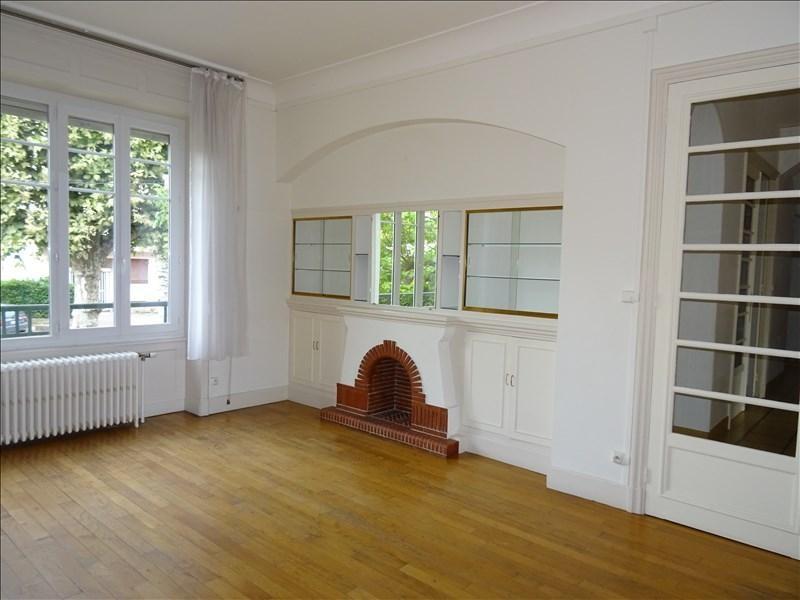 Location maison / villa Roanne 1025€ CC - Photo 5