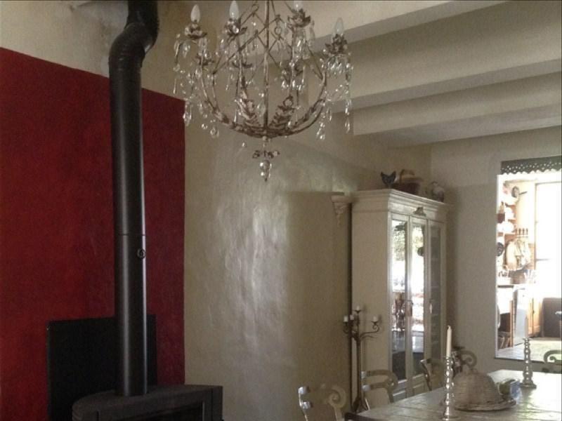Verkoop  huis Jouques 320000€ - Foto 4