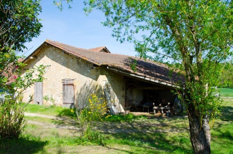 Vente maison / villa Mouleydier 265000€ - Photo 4