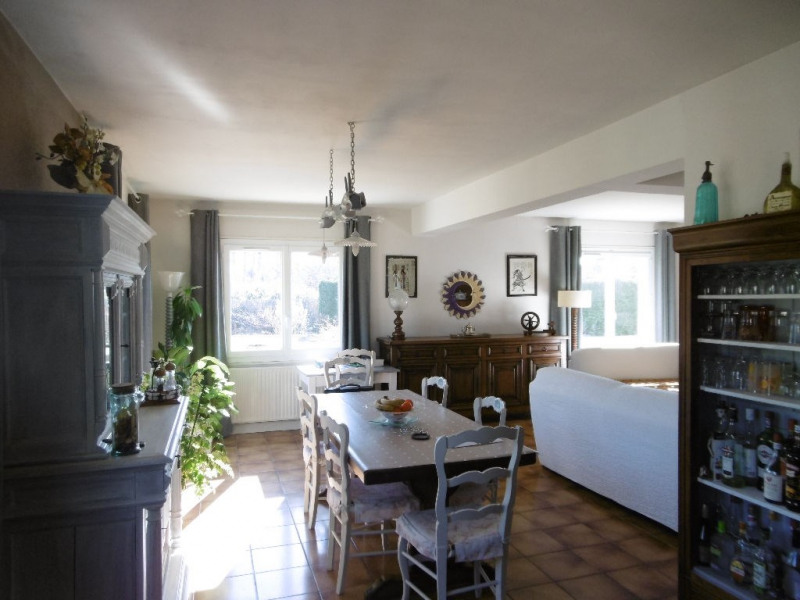 Vente maison / villa Gastes 297000€ - Photo 12