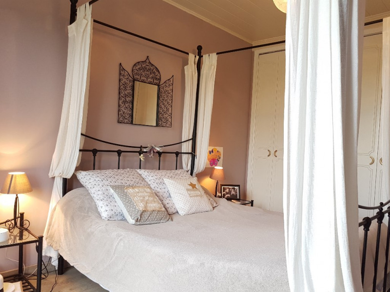 Vente maison / villa Riscle 181000€ - Photo 4