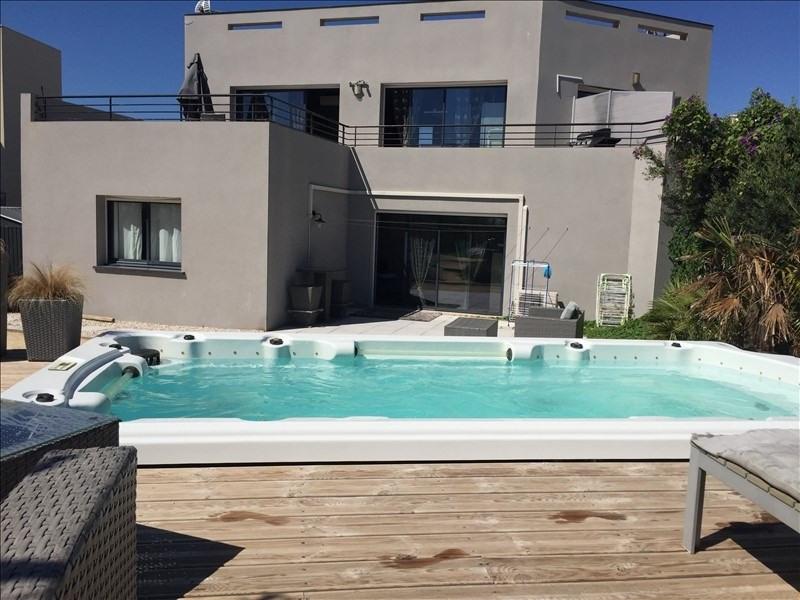 Deluxe sale house / villa Sete 988000€ - Picture 7