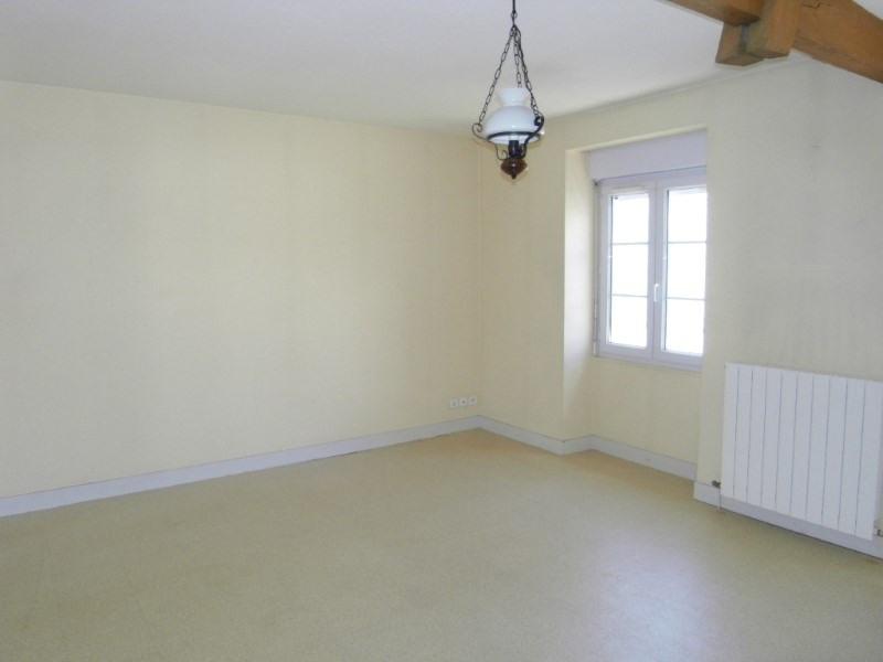 Rental apartment Cognac 530€ +CH - Picture 2