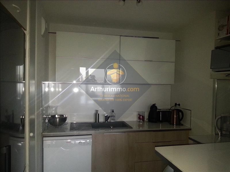 Sale apartment Sete 199 000€ - Picture 11