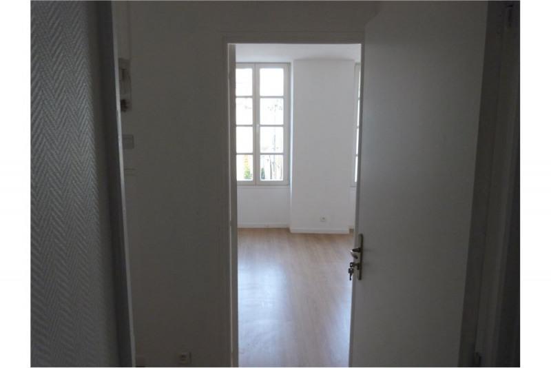 Produit d'investissement immeuble Saint-florentin 138000€ - Photo 14