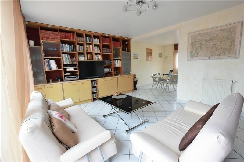 Sale house / villa Lons 213000€ - Picture 4