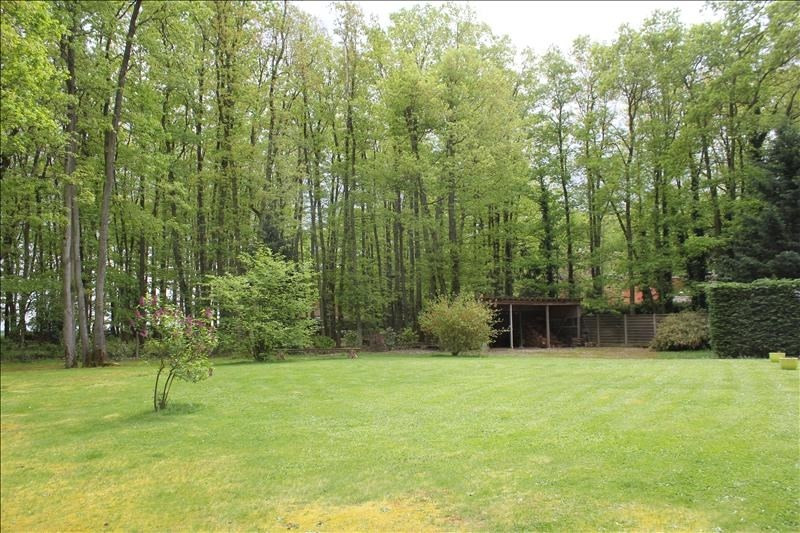 Verkoop  huis Maintenon 325000€ - Foto 11