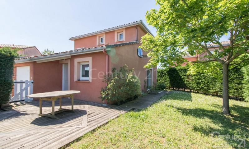 Vente maison / villa Plaisance du touch 279775€ - Photo 1