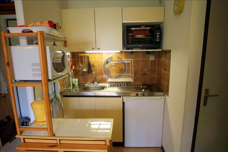 Vente appartement Sainte maxime 127 200€ - Photo 5