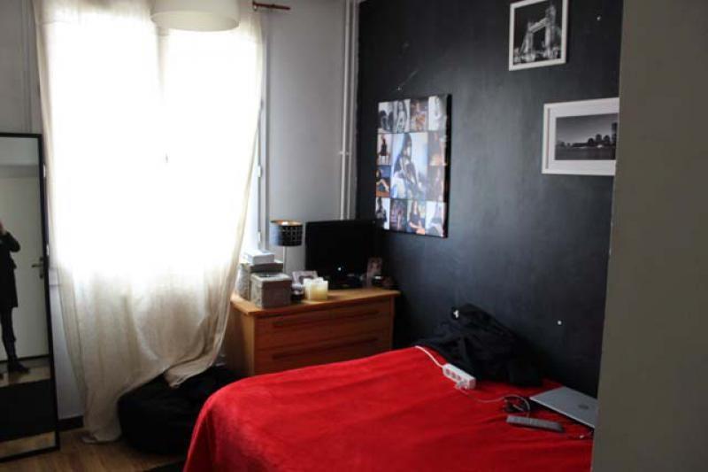 Sale apartment Montluel 149000€ - Picture 4