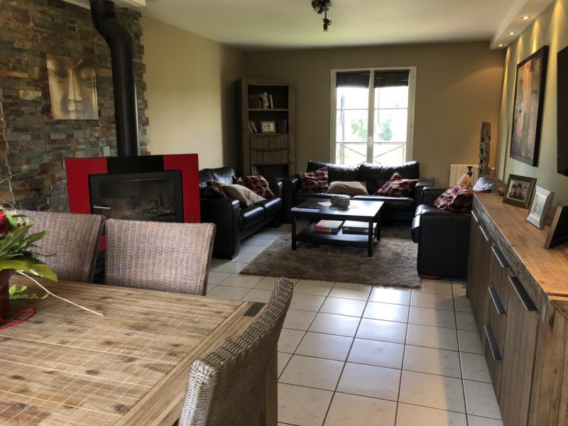 Vendita casa Montesson 794000€ - Fotografia 4
