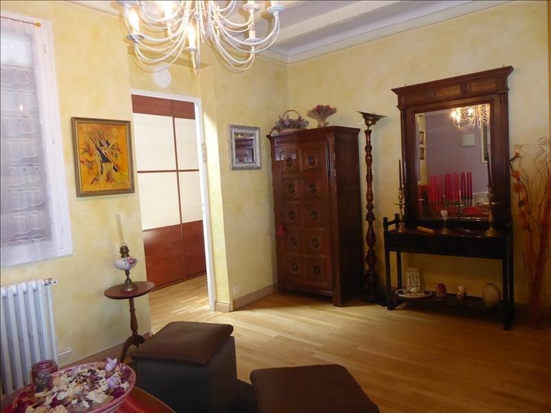 Sale house / villa Bourg la reine 748000€ - Picture 3