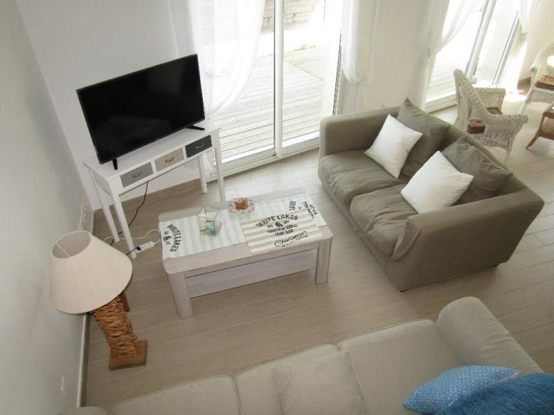 Deluxe sale house / villa Lacanau ocean 385000€ - Picture 14