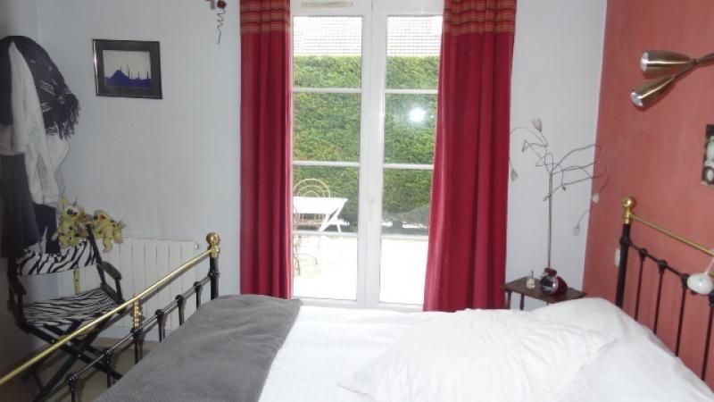 Vente maison / villa Orgeval 575000€ - Photo 5