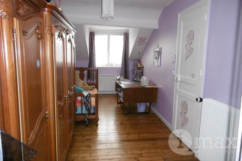Sale house / villa Argenteuil 420000€ - Picture 5