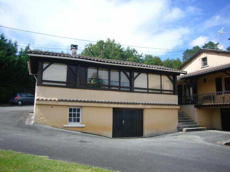 Vente maison / villa St martial de valette 269900€ - Photo 9