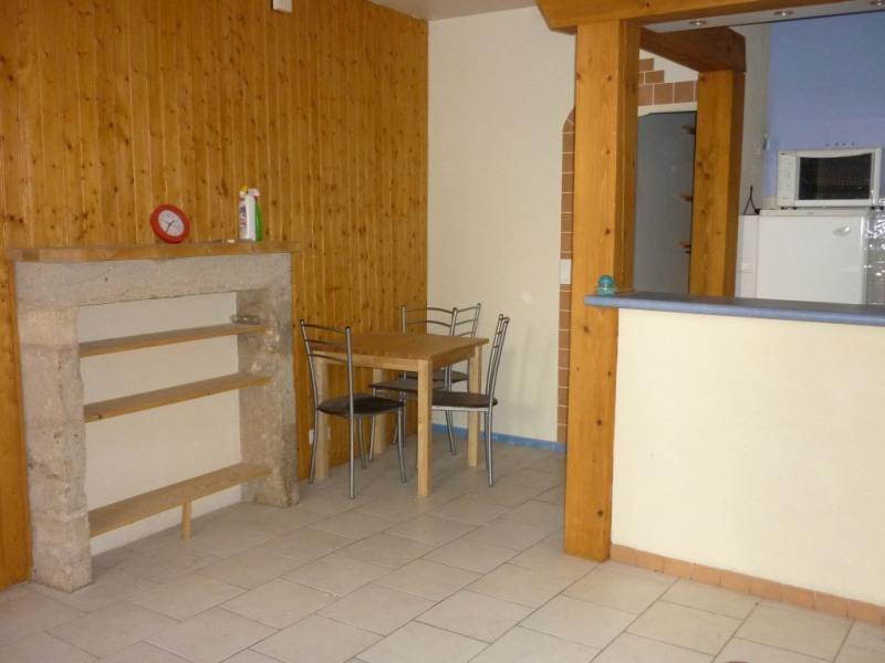 Location appartement Perigueux 287€ CC - Photo 7