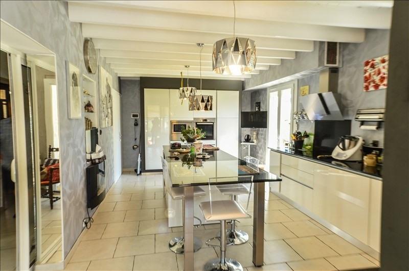 Sale house / villa Arudy 286200€ - Picture 2