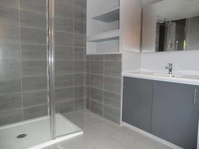 Sale house / villa Coye la foret 365000€ - Picture 3