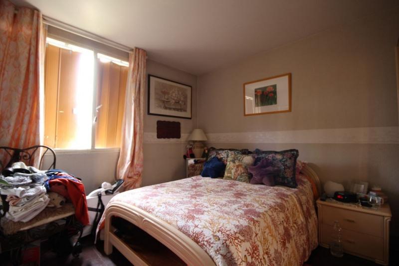 Sale apartment Saint germain en laye 160000€ - Picture 2