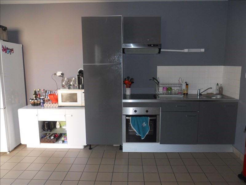 Location maison / villa Andreze 495€ +CH - Photo 3