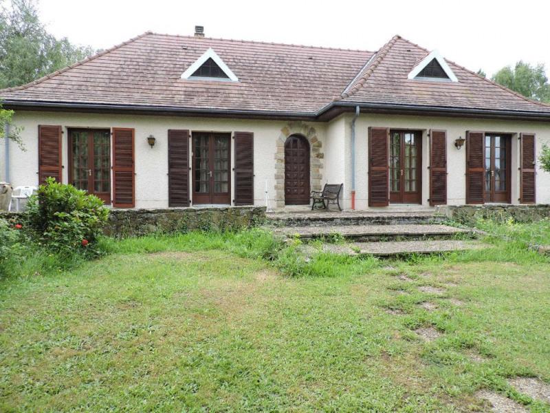 Vente maison / villa Limoges 228960€ - Photo 2