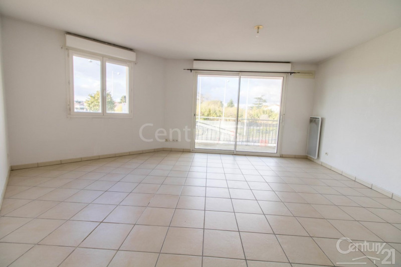 Vente appartement Tournefeuille 159 000€ - Photo 3