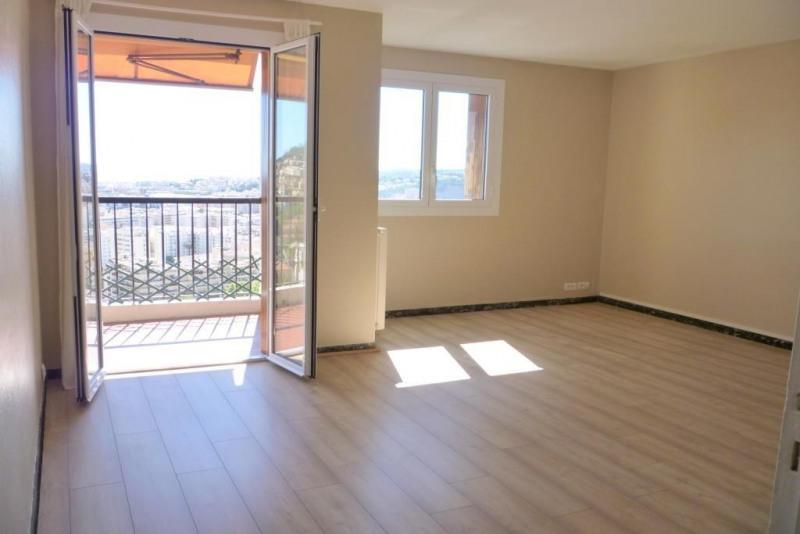 Rental apartment Nice 1011€cc - Picture 4