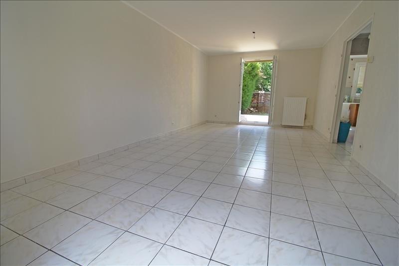 Vente maison / villa Coignieres 299000€ - Photo 3