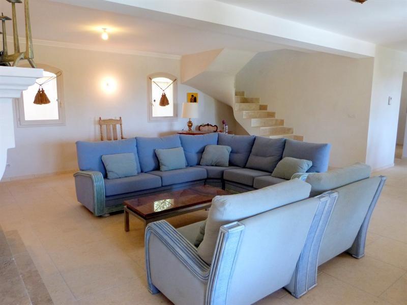 Venta de prestigio  casa Seillans 1050000€ - Fotografía 9